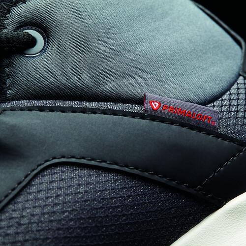 Sites De Vente En Ligne Vente Choisir Un Meilleur adidas TERREX Voyager - Chaussures Femme - gris XhUGHourJ